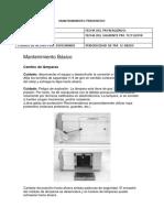 PM Xenon 300 Light Source.docx