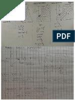 mecanica de fluidos formulas