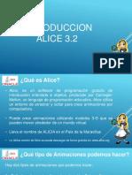 Alice3 UserGuide PDF Complete