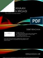4-perencanaan-saluran-irigasi (2).pptx