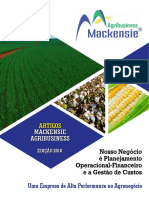 1 -2018 Mackensie Agribusiness