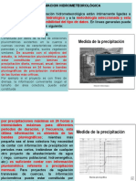2analisisdeconsistencia-140703113447-phpapp02.pdf