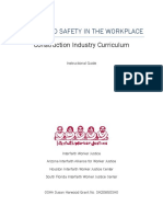 CONSTRUCTION_WORKERS_TRAINING.pdf