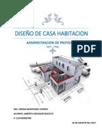 DISEÑO DE CASA HABITACION BASULTO.docx