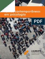 Temas Contemporaneos Psicologia 2