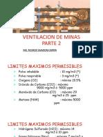 3_ventilación de Minas Parte 2 (1)