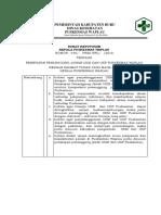 346983782-2-3-1-2-SK-Kepala-Puskesmas-Tentang-Penetapan-Penanggung-Jawab-Program-UKM-Dan-UKP-Di-Puskesmas