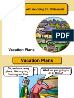 Going_to (1).ppt