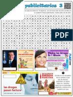 03-Anuncios-publicitarios-3.pdf