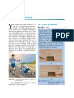 hesc112.pdf