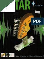 rock school guitar grade 3.pdf