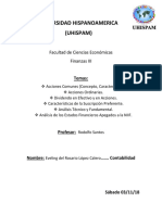 Formato Declaración IR Anual Ene 17