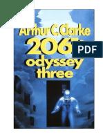 2061_odysseythreearthurc.clarke.pdf