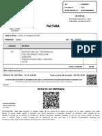 factura_todotix_da5a4e27b8f74313a41e600185eb12b2