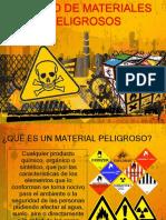 materiales peligrosos.pptx