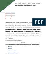 Control 3 Estadistica IACC 2018