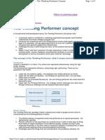 Best Good Practice Hr Developing Principles Profession Tcm18 8731.PDF,08.07.2018