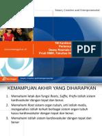 PPT-UEU-Terminologi-Medis-1-Pertemuan-2