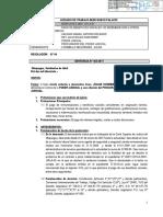 154230802 1450 2012 Sentencia Dr David Cabrera Doc