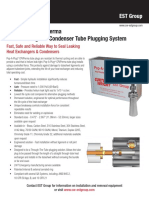 DC1202-Literature-CPI-Perma-plug.pdf