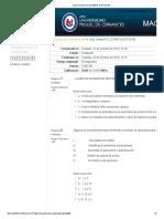 IE quiz 2.pdf