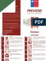 sismos_ok_julio_2013.pdf