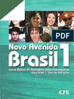 324076128 Nuevo Avenida Brasil 1 PDF