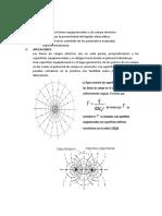 289142128 Laboratorio de Fisica III Superficies Equipotenciales Docx
