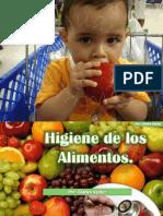 Alimentacion Saludable 1228852765202243 9