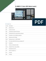 808D GM Codes Quick.pdf