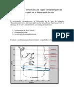 informe_1_Estabilidad