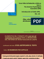 2014manual Apa Final 6a Edicion A