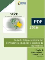 17VUCE~1.PDF