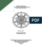 tugas Agama Islam 2018_DHIYAA.docx