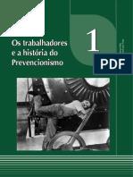 Aula_01 prevencionismo.pdf