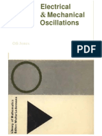 [D.S._Jones]_Electrical_and_Mechanical_Oscillation(BookZZ.org).pdf