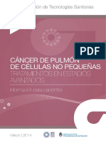 0000000488cnt 36 Cancer de Pulmon Celulas No Pequenas