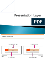 presentation layer (1).ppt