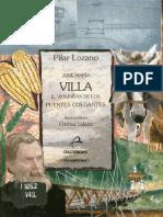 libro violinista de los puentes colgantes .pdf