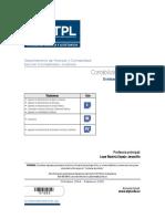 244031476-TRABAJO-CONTABILIDAD-GENERAL-pdf.pdf
