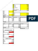retaining wall spreadsheet.xlsx