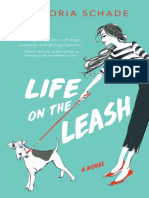 Life on the Leash Chapter Sampler
