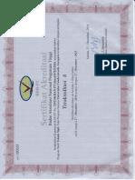 Sertifikat Akreditasi s1 b 1 Ilovepdf Compressed