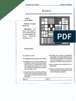actividades_matematicas