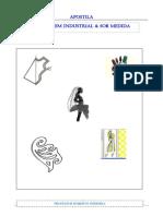 APOSTILA COMPLETA MODELAGEM.pdf