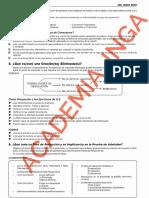 PAUTAS PARA RESOLVER ORACIONES INCOMPLETAS Y CONECTORES.docx