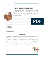 tecnicas-de-recoleccic3b3n4.pdf