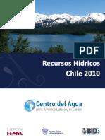 recursoshidricoschile_2010