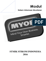 327975977-50950-myob-Accounting-Versi-19-Stiki.pdf