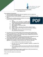 Ccrisp Administrator Handbook 20